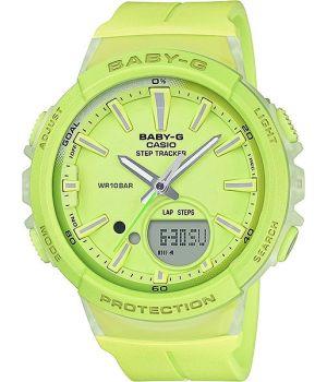 Casio Baby-G BGS-100-9A