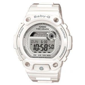 Casio Baby-G BLX-100-7E