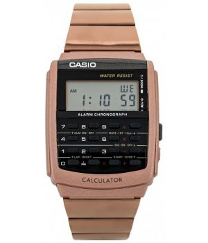 Casio Data Bank CA-506C-5A