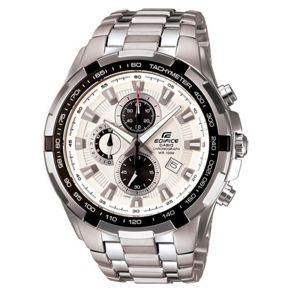 Я долго искал и выбирал в различных интернет-магазинах часы casio , выбрал модель, и теперь, думаю купить у продавца с самой низкой ценой, почему у него такая низкая цена, а у вас выше?