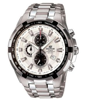Casio Edifice EF-539D-7A