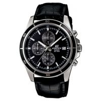 Casio Edifice EFR-526L-1A