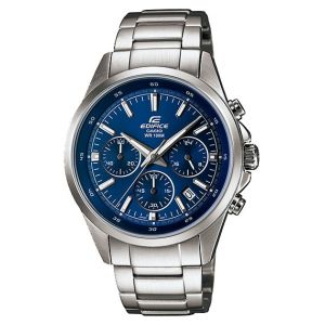 Casio Edifice EFR-527D-2A