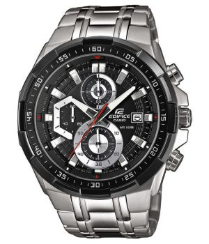 Casio Edifice EFR-539D-1A