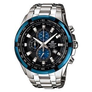 Casio Edifice EFR-539D-1A2