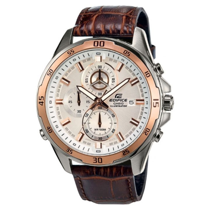 Casio Edifice EFR-547L-7A