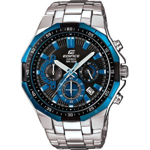 Casio Edifice EFR-554D-1A2