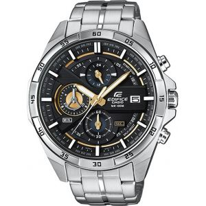 Casio Edifice EFR-556D-1A