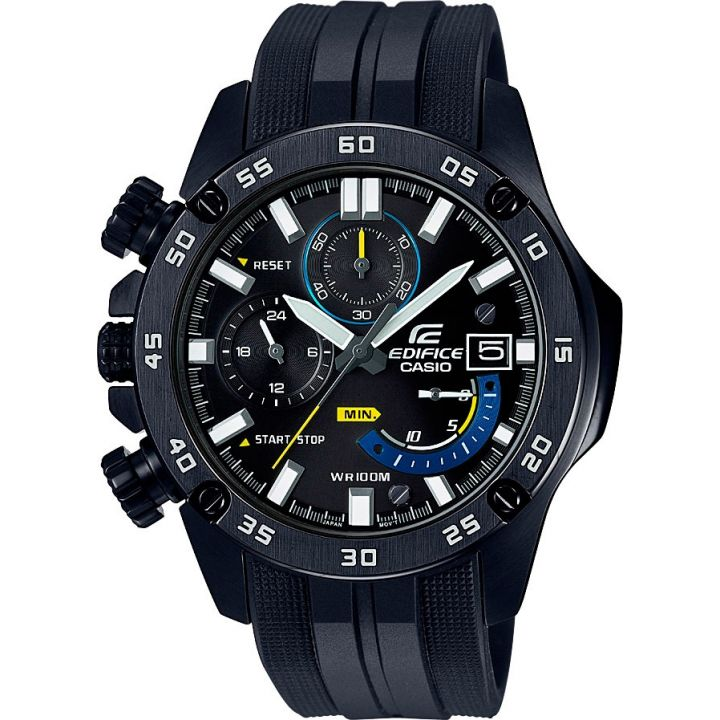 Casio Edifice EFR-558BP-1A