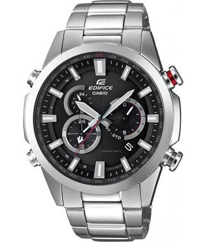 Casio Edifice EQW-T640D-1A