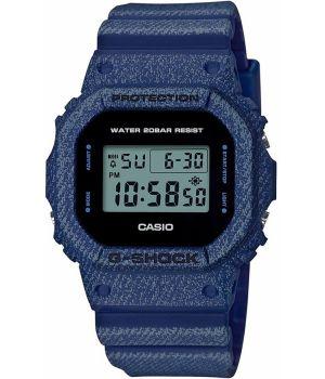 Casio G-shock DW-5600DE-2E