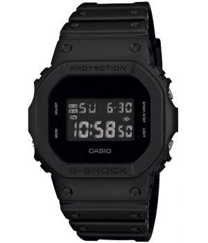 Casio G-shock G-Classic DW-5600BB-1E