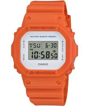 Casio G-shock G-Classic DW-5600M-4E