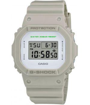 Casio G-shock G-Classic DW-5600M-8E