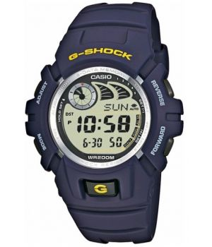 Casio G-shock G-Classic G-2900F-2V