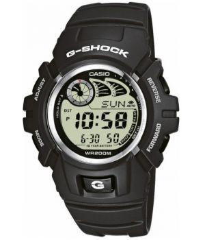 Casio G-shock G-Classic G-2900F-8V