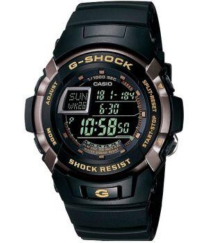 Casio G-shock G-Classic G-7710-1E
