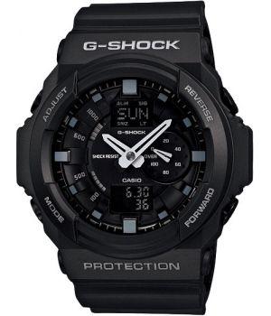 Casio G-shock G-Classic GA-150-1A