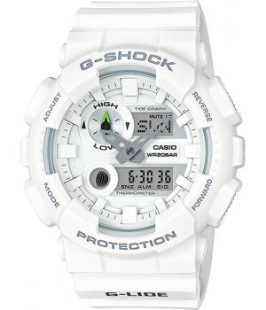 Casio G-shock G-Lide GAX-100A-7A