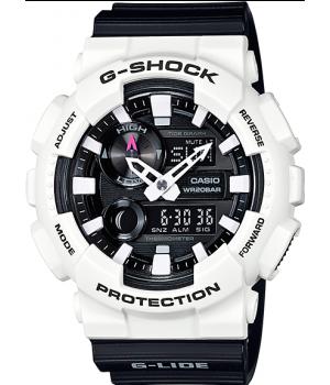 Casio G-shock G-Lide GAX-100B-7A