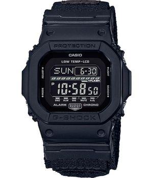 Casio G-shock G-Lide GLS-5600WCL-1E