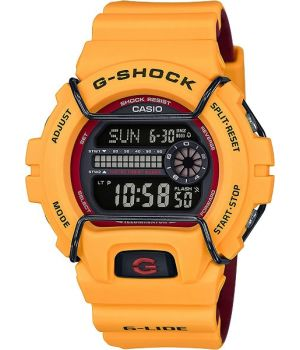 Casio G-shock G-Lide GLS-6900-9E