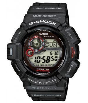 Casio G-shock G-Premium G-9300-1E