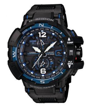 Casio G-shock G-Premium GW-A1100FC-1A