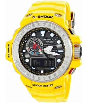 Casio G-shock G-Premium GWN-1000-9A