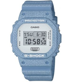 Casio G-shock G-Specials DW-5600DC-2E