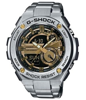 Casio G-shock G-Steel GST-210D-9A