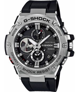 Casio G-shock G-Steel GST-B100-1A
