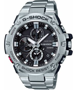 Casio G-shock G-Steel GST-B100D-1A