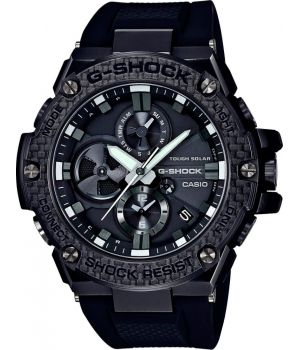 Casio G-shock G-Steel GST-B100X-1A