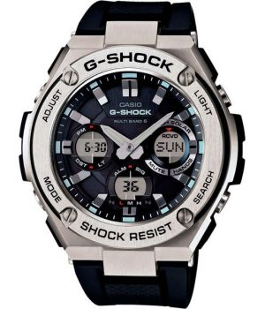 Casio G-shock G-Steel GST-W110-1A