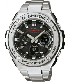 Casio G-shock G-Steel GST-W110D-1A