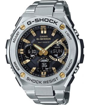 Casio G-shock G-Steel GST-W110D-1A9