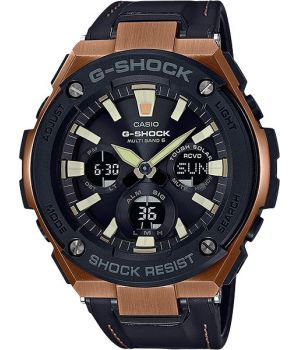 Casio G-shock G-Steel GST-W120L-1A