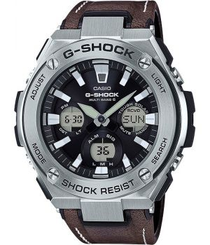 Casio G-shock G-Steel GST-W130L-1A