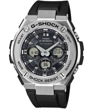 Casio G-shock G-Steel GST-W310-1A