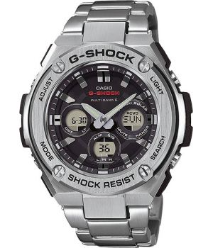 Casio G-shock G-Steel GST-W310D-1A