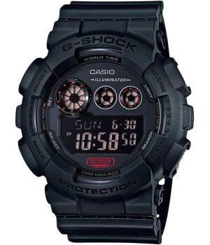 Casio G-shock GD-120MB-1E