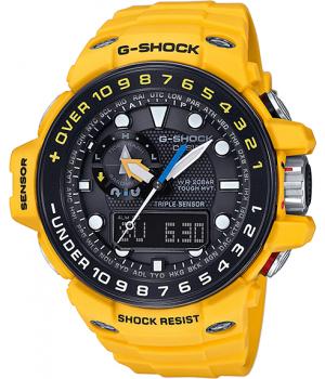 Casio G-shock Gulfmaster GWN-1000H-9A