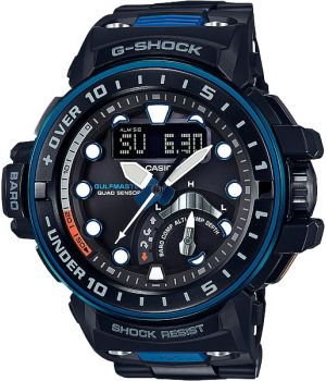 Casio G-shock Gulfmaster GWN-Q1000MC-1A2
