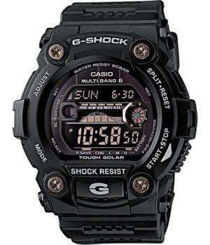 Casio G-shock GW-7900B-1E