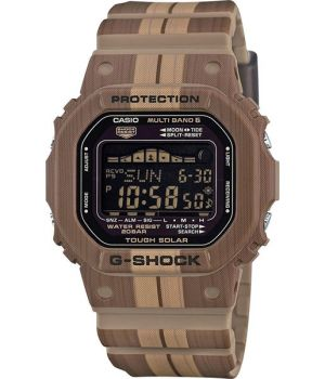 Casio G-shock GWX-5600WB-5E