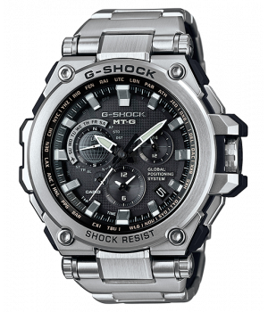 Casio G-shock MT-G MTG-G1000D-1A
