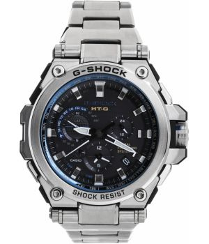 Casio G-shock MT-G MTG-G1000D-1A2