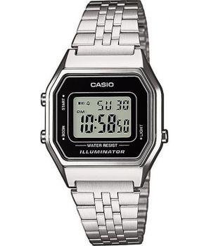 Casio LA680WEA-1E