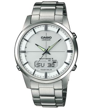 Casio Lineage LCW-M170TD-7A